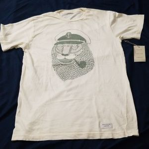 Duvin Design Tshirt